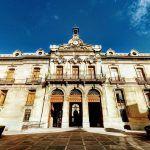 Más de un centenar de asociaciones de la provincia impulsan proyectos sociales con la financiación de la Diputación