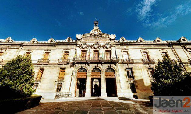 Diputación abona a la empresa Pretersa Andújar el 50% de una ayuda de 337.000 € concedida para crear 57 nuevos empleos
