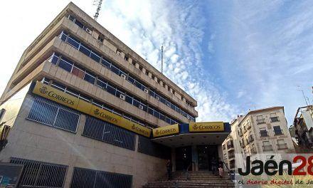 CSIF Jaén denuncia el recorte de personal en Correos
