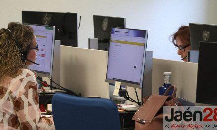 Los nuevos demandantes de empleo ya pueden solicitar el alta en el SAE mediante un formulario web