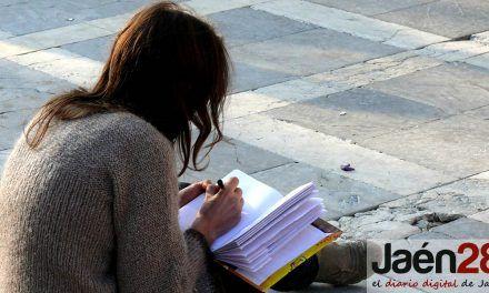 CRISIS CORONAVIRUS | El IAM elabora una guía de recursos para víctimas de violencia de género adaptada a la situación de crisis por el COVID-19