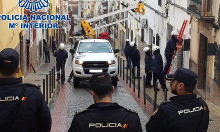 CRISIS CORONAVIRUS | Mensaje institucional del Alcalde de Linares, Raúl Caro