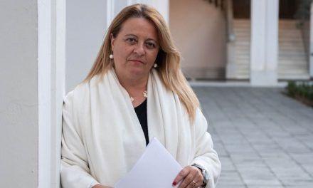 El PP de Jaén resalta la apuesta del gobierno andaluz para colaborar con las localidades más pequeñas ante esta grave crisis sanitaria