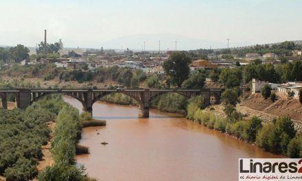 La Junta destina casi 470.000 euros en ayudas a los municipios de menos de 1.500 habitantes de Jaén para luchar contra el Covid-19