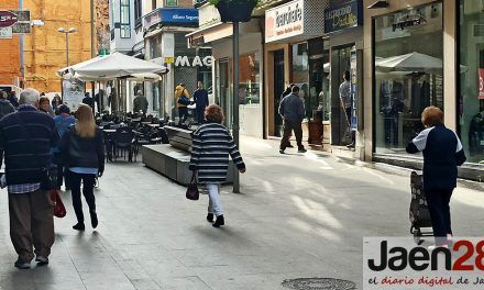Consumo apoya en Jaén a los servicios municipales con ayudas de 92.802 euros