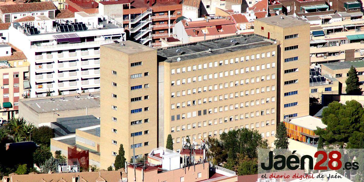 La Junta invierte 7,3 millones de euros para obras en centros sanitarios de la provincia de Jaén