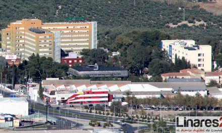 CRISIS CORONAVIRUS | El coronavirus se ha cobrado 40 vidas en Jaén