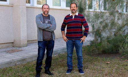 Investigadores de la Universidad de Jaén establece un modelo unificado para el estudio de las redes de interacciones ecológicas entre plantas