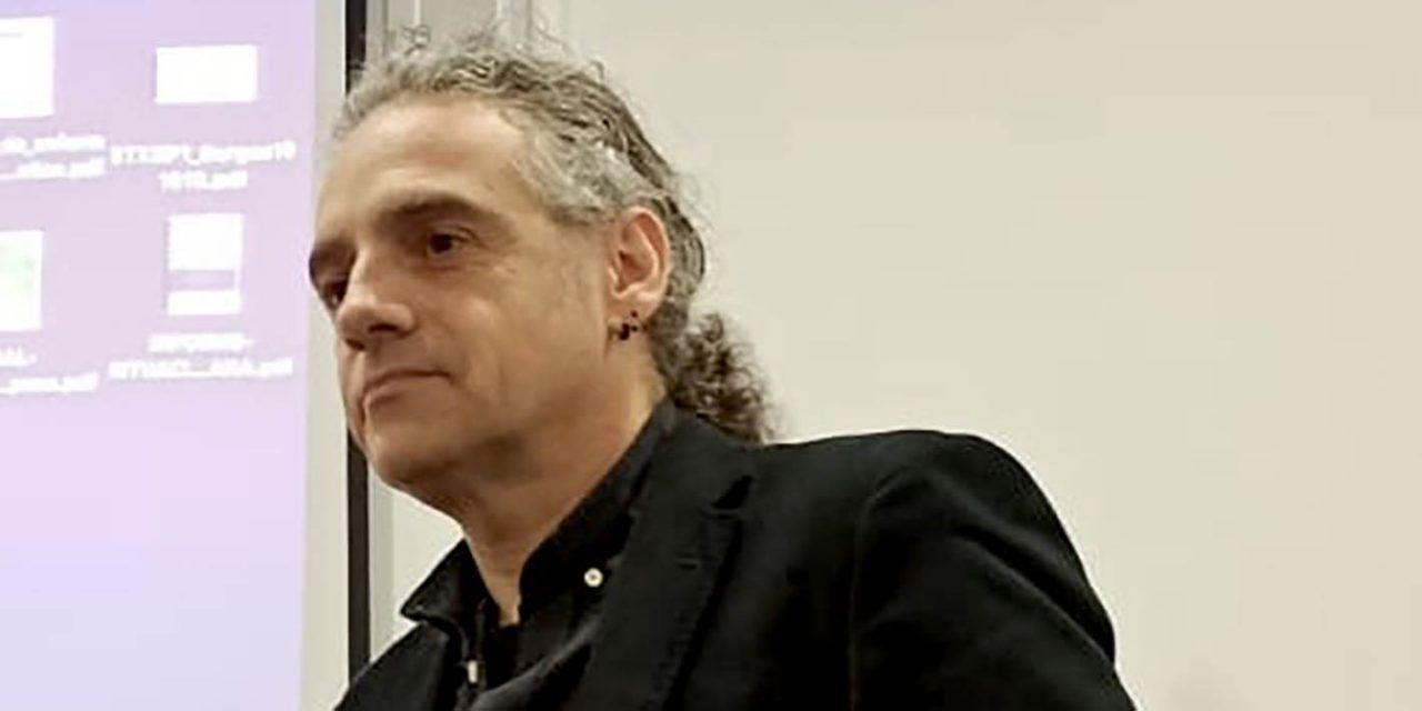 El investigador de la UJA Francisco J. Esteban participa en un proyecto para combatir el COVID-19 mediante el análisis del genoma del virus