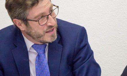 """El PP de Jaén lamenta que """"Reyes haya aplicado el impuestazo"""" en plena crisis sanitaria y económica"""