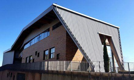 El Archivo Provincial y la biblioteca del IEG reabren sus puertas con un protocolo de prevención frente al Covid-19