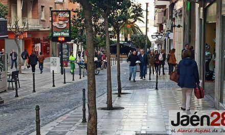 Las ayudas de 3.000 euros al comercio, artesanía y hostelería se pueden solicitar hasta el 6 de mayo