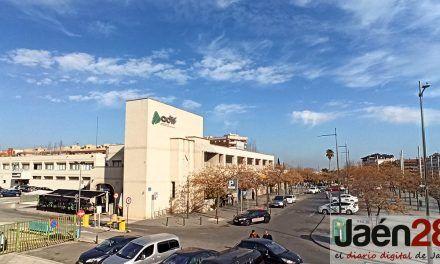 El PP de Jaén exige que el Ministerio cumpla con lo que el Parlamento Andaluz le pidió para evitar el desmantelamiento ferroviario de la provincia