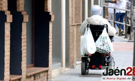 Empleo destina 10,27 millones a la nueva convocatoria de ayudas a la contratación de personas con discapacidad en Jaén