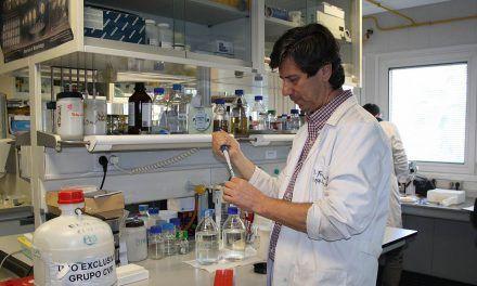 Investigadores de la UJA desarrollan un proyecto sobre cómo afecta la COVID-19 al sistema cardiovascular