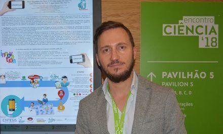 Investigadores de la Universidad de Jaén diseñan una app para apoyar el autocontrol de los síntomas asociados con el tratamiento de quimioterapia