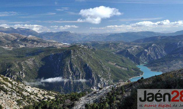 Desarrollo Sostenible convoca concursos de fotografía, dibujo y relato corto sobre los espacios protegidos de Andalucía