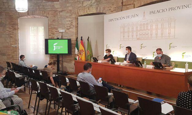 Un ciclo de diálogos poéticos reanudará la actividad de la Fundación Legado Literario Miguel Hernández