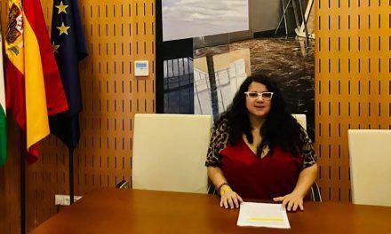 El IAM atiende en Jaén a más de 700 mujeres en los dos primeros meses de confinamiento por el COVID-19, el 64% por violencia machista