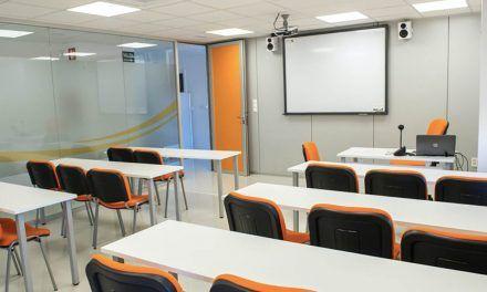 El centro de formación integral Ciforma consigue la certificación de calidad con el respaldo de Economía