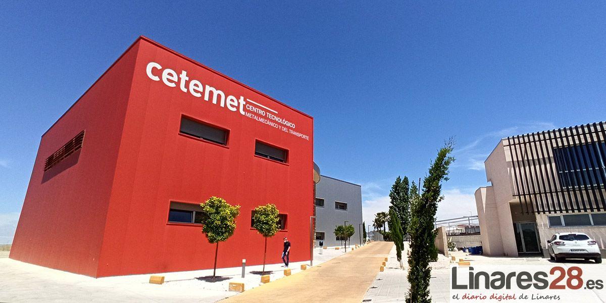 La Diputación apoyará a los centros tecnológicos de la provincia con una convocatoria dotada con 150.000 euros