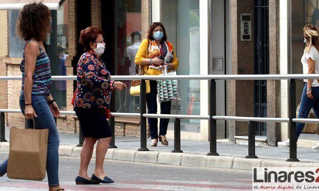 Andalucía aprueba el uso obligatorio de mascarillas en espacios abiertos y cerrados de uso público