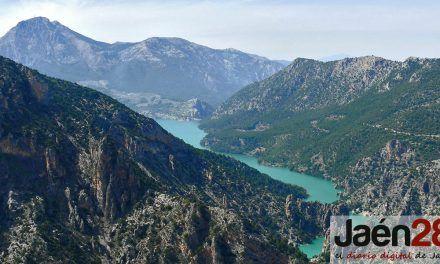 Andalucía financiará con un millón de euros proyectos que integren la perspectiva verde en los Presupuestos