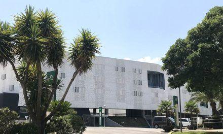 La UJA abre el plazo para solicitar alojamiento en el Colegio Mayor Domingo Savio y el Edificio de Apartamentos