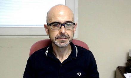 Investigadores de la UJA plantean la creación de un asistente basado en voz para la teleasistencia y telemonitorización en el hogar ante la crisis por COVID-19