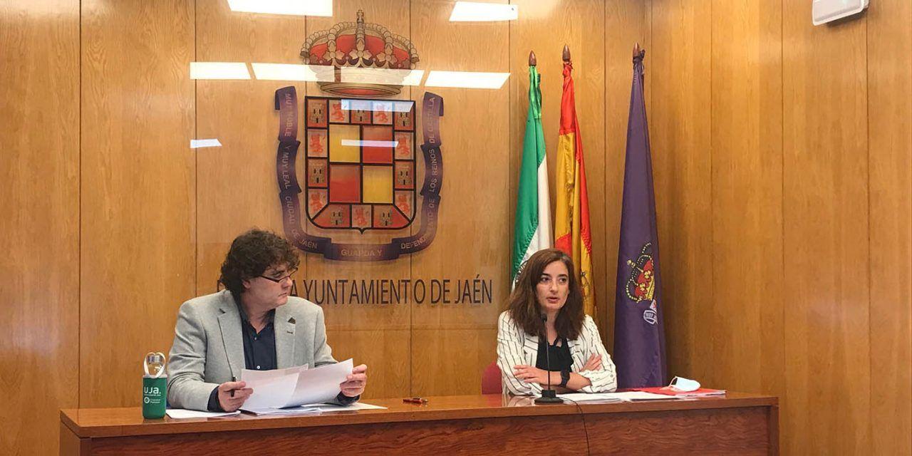 El Ayuntamiento aprueba una programación de 385 cursos y más de 6.600 plazas para la UPM