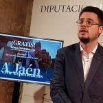 Diputación refuerza la programación de la Ruta de los Castillos y Batallas con 18 nuevas actividades singulares