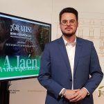 """Jaén, a vivir experiencias"" se completa con 150 actividades de turismo activo en espacios naturales"
