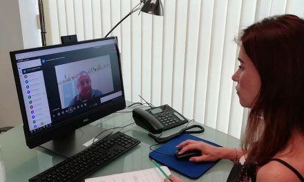 El Foro Provincial de la Inmigración crea una Comisión de Vivienda para preparar la campaña de la aceituna