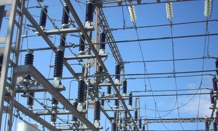 La Junta activa el Plan Operativo de Emergencia Verano 2020 para evitar incidentes en el suministro eléctrico