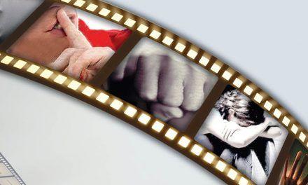 Diputación convoca la octava edición de su Festival de Cortometrajes contra la Violencia de Género