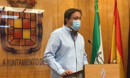 12.000 personas que han disfrutado este verano  del éxito de las actividades culturales y turísticas del ayuntamiento de Jaén