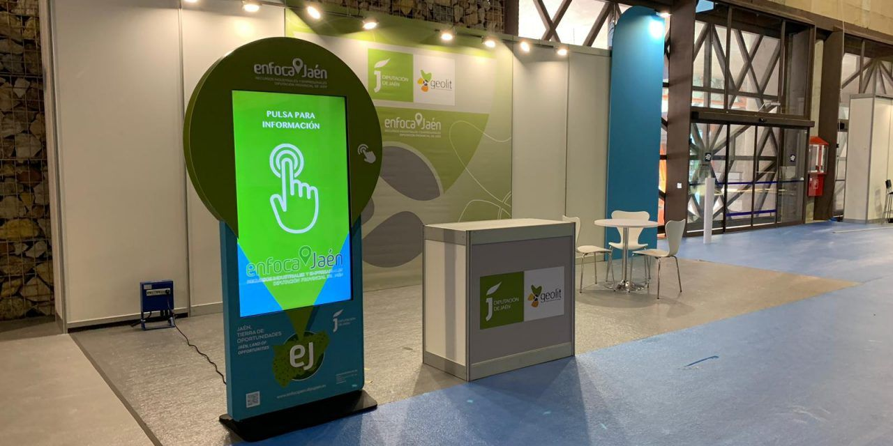 Diputación participará en Smart Agrifood Summit, evento referente en innovación del sector agroalimentario
