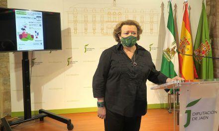 Diputación de Jaén habilita planes personalizados para facilitar el pago de los tributos municipales