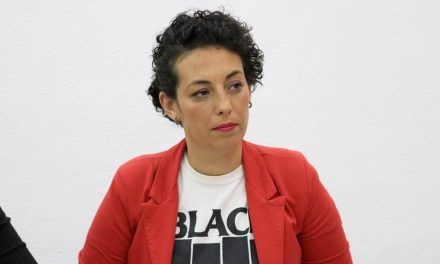 """El PSOE acusa a la Junta de """"abandonar a miles de familias"""" que necesitan del comedor escolar"""