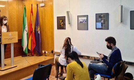 El Ayuntamiento amplía el plazo para matricularse en los cursos de la UPM