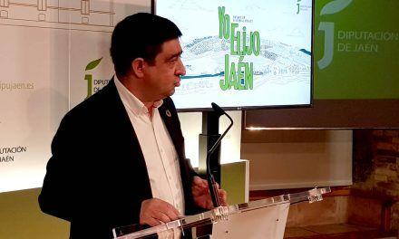 La provincia de Jaén como lugar ideal donde desarrollar un proyecto de vida
