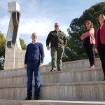 Investigadores de la Universidad de Jaén lideran dos proyectos que pretenden detectar y tratar a adolescentes en alto riesgo de sufrir problemas emocionales