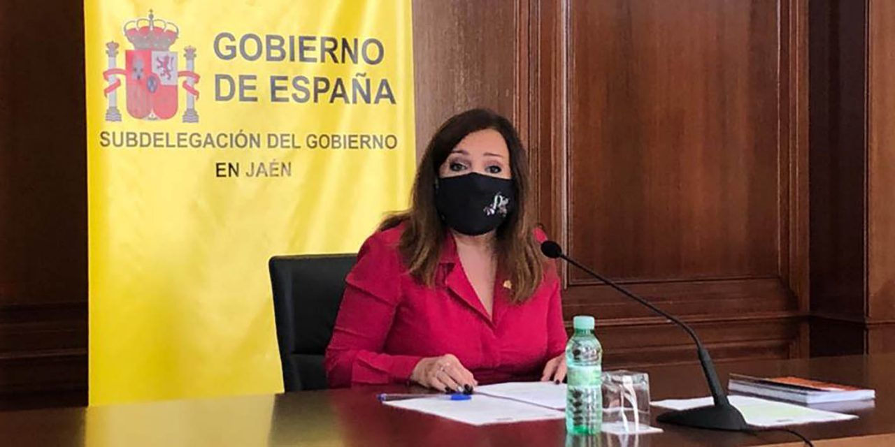 La Autovía Linares-Albacete centra las inversiones de los PGE 2021