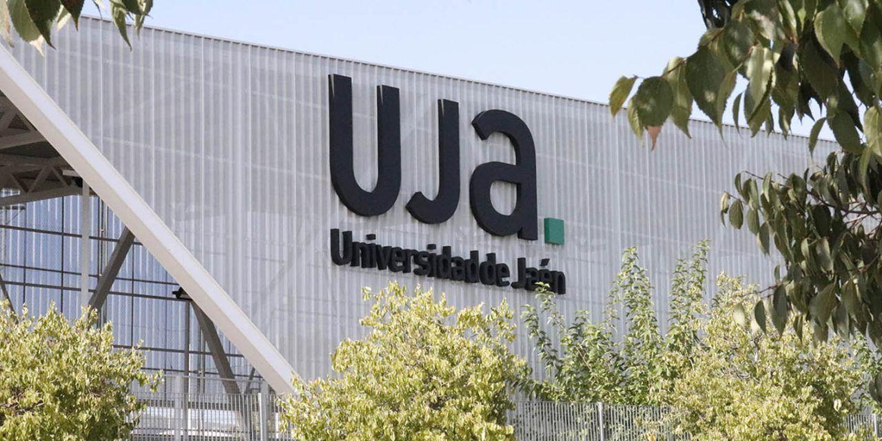 La Universidad de Jaén celebrará el 27 de noviembre 'La Noche Europea de los Investigadores'