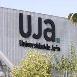 La Universidad de Jaén constituye la comisión que elaborará la Memoria del Grado en Medicina