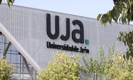 La Universidad de Jaén pone en marcha nuevos recursos virtuales de empleabilidad y emprendimiento