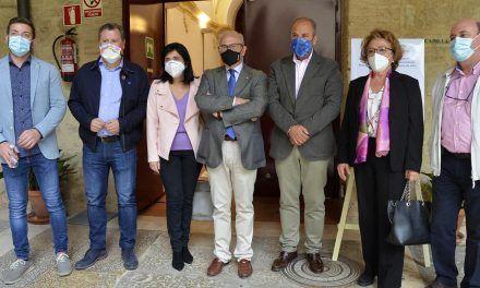El CES Provincial publica la obra de José Antonio La Cal, ganador del VIII Premio de Investigación