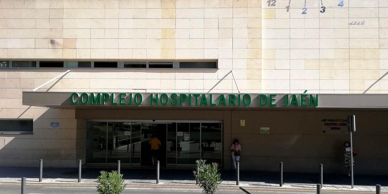 El Colegio de Enfermería de Jaén reclama una mayor inversión en matronas para mejorar la salud de las mujeres jiennenses