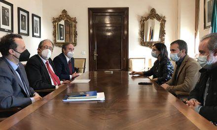 FCC traslada al Ayuntamiento su intención de recurrir la sentencia que anula los pliegos del contrato de limpieza y basura y cifra en 19 millones de euros el perjuicio económico sobrevenido con esta situación para Jaén