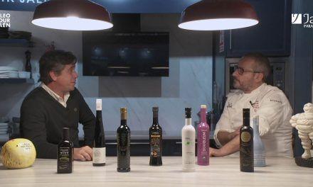 La Fiesta Virtual del Primer Aceite de Jaén encara la recta final de su programación y permite comprar casi 70 marcas de AOVE